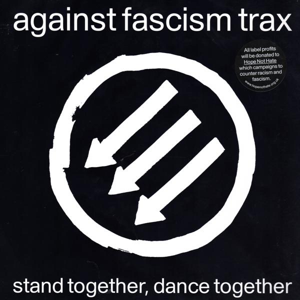 logtoad-rat-full-of-coins-vol-1-against-fascism-trax-cover