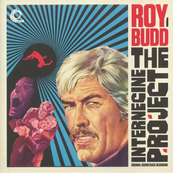 roy-budd-the-internecine-project-lp-trunk-records-cover