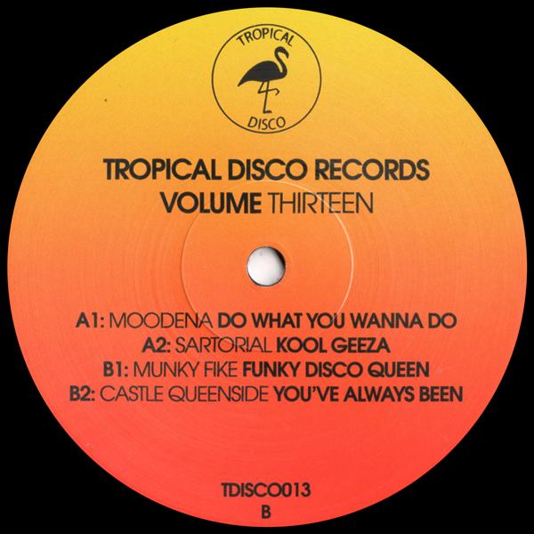 sartorial-moodena-tropical-disco-records-vol-13-tropical-disco-records-cover