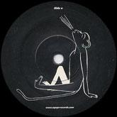 mo-horizons-so-on-back-to-melbourne-7-agogo-records-cover