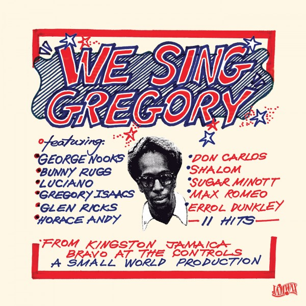 horace-andy-don-carlos-various-artists-we-sing-gregory-lp-jamwax-cover