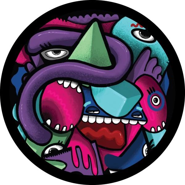 blackchild-groove-dealer-hot-creations-cover