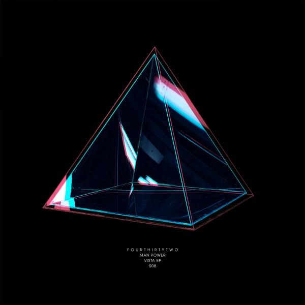 man-power-vista-ep-roman-flugel-remix-four-thirty-two-cover