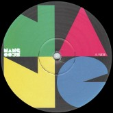 bottin-pres-tinpong-new-religion-pete-herbert-remix-nang-cover