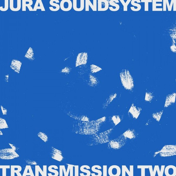 jura-soundsystem-various-artists-transmission-two-lp-isle-of-jura-cover