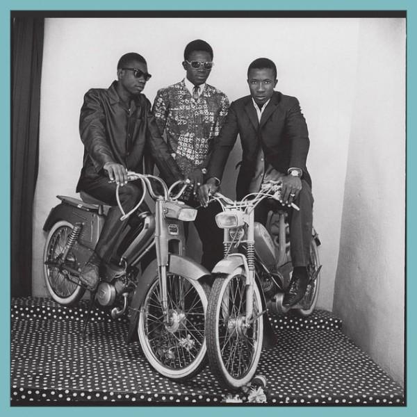 various-artists-the-original-sound-of-mali-lp-mr-bongo-cover