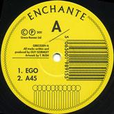 enchante-north-end-ep-greco-roman-cover
