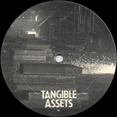 stojche-asset-001-tangible-assets-cover