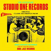 various-artists-the-legendary-studio-one-records-cd-soul-jazz-cover