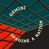 gemini-imagine-a-nation-lp-another-day-cover