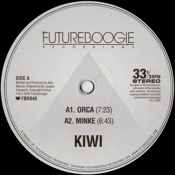 kiwi-orca-futureboogie-cover