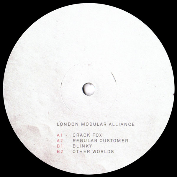 london-modular-alliance-crack-fox-infiltrate-cover