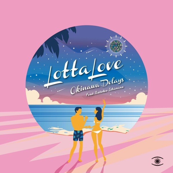 okinawa-delays-lotta-love-psychemagik-phil-mison-remixes-music-for-dreams-cover