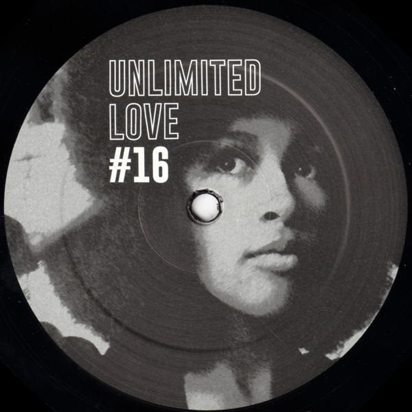 unknown-artist-unlimited-love-16-unlimited-love-cover