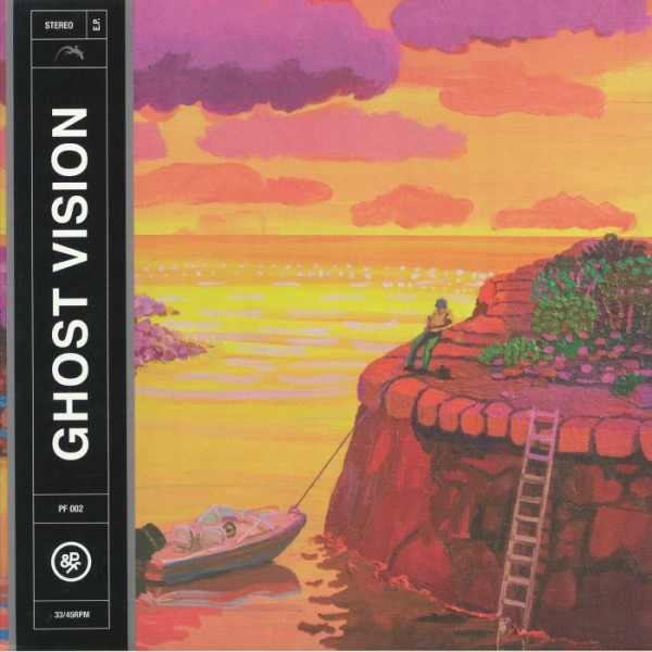 ghost-vision-mirador-pinchy-friends-cover