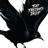 fat-freddys-drop-blackbird-lp-the-drop-cover