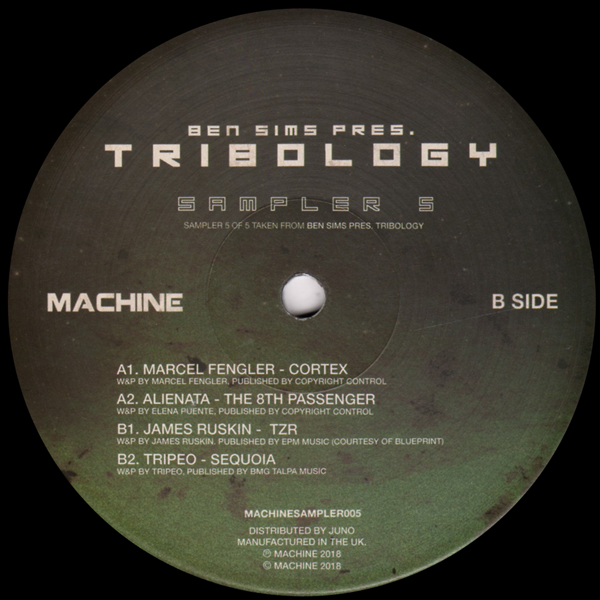 marcel-fengler-alienata-james-ruskin-psyk-tribology-sampler-5-machine-cover