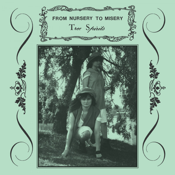 from-nursery-to-misery-tree-spirits-lp-dark-entries-cover