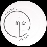 sonns-on-my-mind-mark-e-remix-machine-limited-cover
