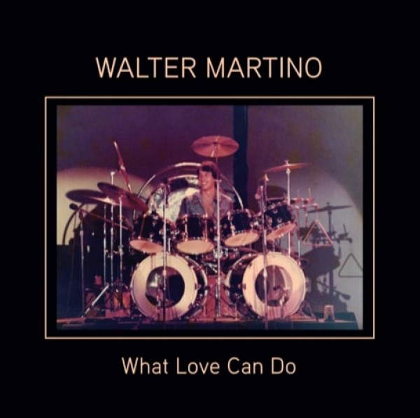 walter-martino-what-love-can-do-miss-you-cover