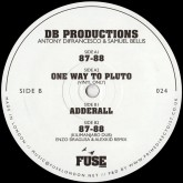 antony-difrancesco-samuel-bellis-db-productions-ep-fuse-london-cover