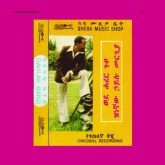 hailu-mergia-dahlak-band-wede-harer-guzo-lp-awesome-tapes-from-africa-cover