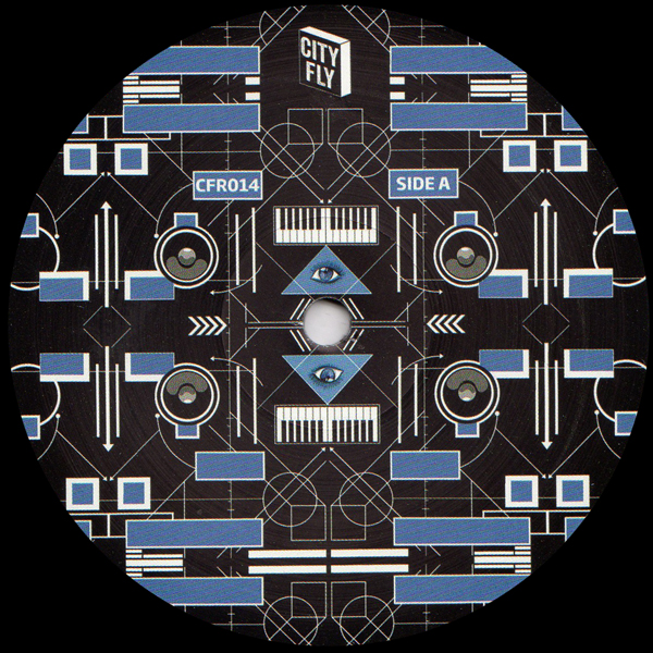 the-last-trip-to-gandahar-feat-erik-rico-higher-ep-byron-the-aquarius-remix-city-fly-cover