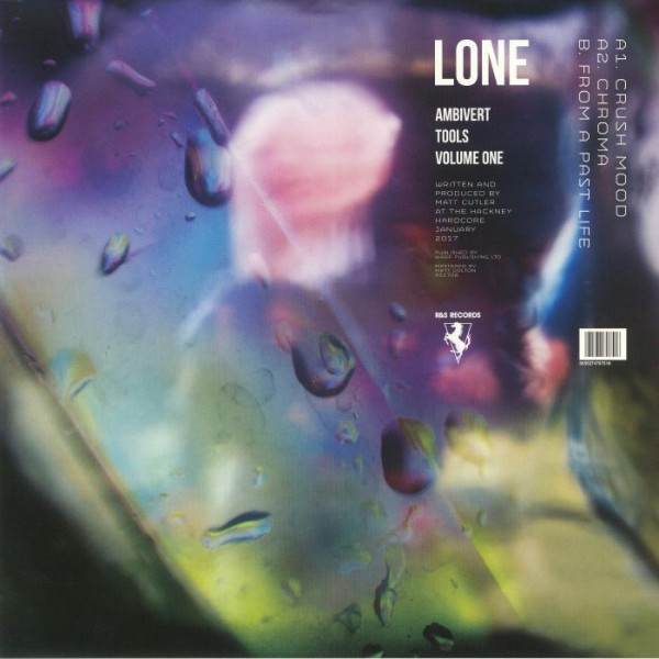 lone-ambivert-tools-volume-one-r-s-records-cover
