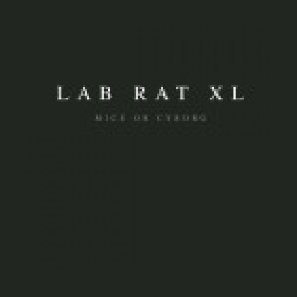 lab-rat-xl-james-stinson-the-other-people-place-mice-or-cyborg-lp-clone-aqualung-series-cover