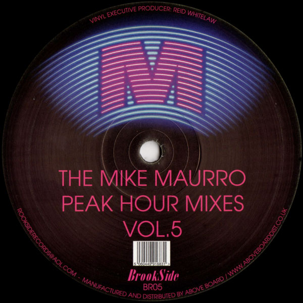 the-spinners-the-trammps-ill-be-around-the-night-the-lights-went-out-mike-maurro-remixes-brookside-cover