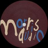 rio-padice-earthrise-morris-audio-cover