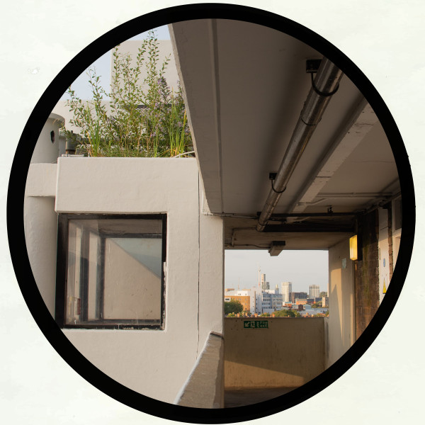 sw2-moses-boyd-bridge-the-gap-dirty-south-el-b-sully-remixes-pre-order-gd4ya-cover