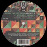 owen-jay-melchoir-sultana-movement-ep-moods-grooves-cover