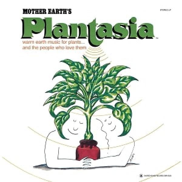 mort-garson-mother-earths-plantasia-lp-green-starburst-vinyl-sacred-bones-records-cover
