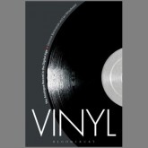 bartmanski-woodward-vinyl-the-analogue-record-in-the-digital-age-bloomsbury-cover