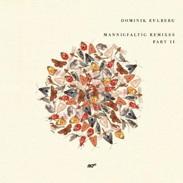 dominik-eulberg-donato-dozzy-robag-wruhme-anna-recondite-mannigfaltig-remixes-part-2-k7-cover