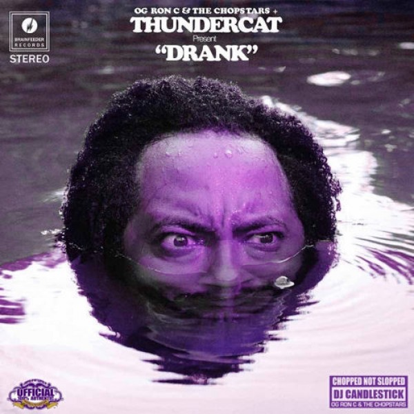 thundercat-drank-lp-chopped-not-slopped-mix-brainfeeder-cover