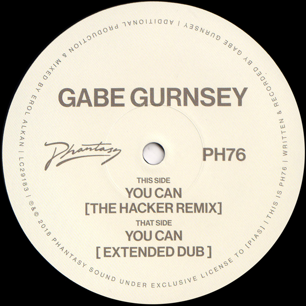 gabe-gurnsey-you-can-the-hacker-remix-phantasy-sound-cover