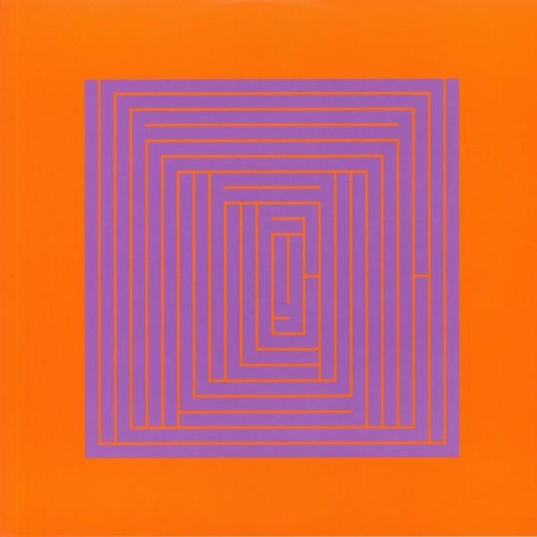 basic-soul-unit-christopher-rau-jor-el-uncanny-valley-504-orange-uncanny-valley-cover
