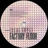 factory-floor-real-love-optimo-espacio-remix-optimo-music-cover