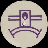 alcatraz-giv-me-luv-inc-nicole-moudaber-trent-cantrelle-remixes-yoshitoshi-cover