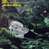 photek-101-boddika-remix-this-city-photek-productions-cover
