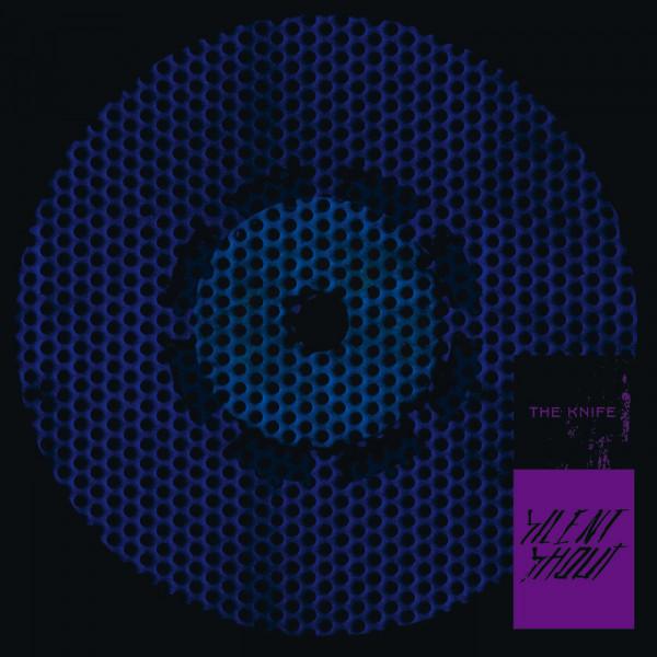 the-knife-silent-shout-lp-limited-violet-coloured-vinyl-rabid-cover
