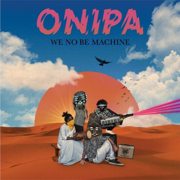 onipa-we-no-be-machine-lp-strut-cover