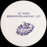 dj-kaos-crosswindlanding-jolly-jams-cover