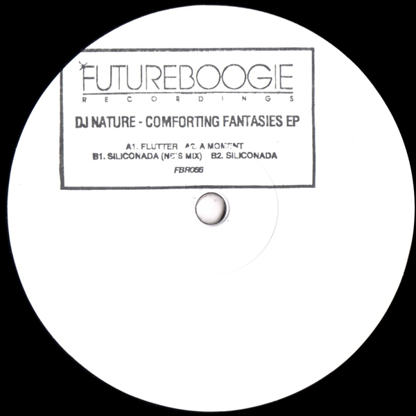 dj-nature-comforting-fantasies-ep-futureboogie-recordings-cover