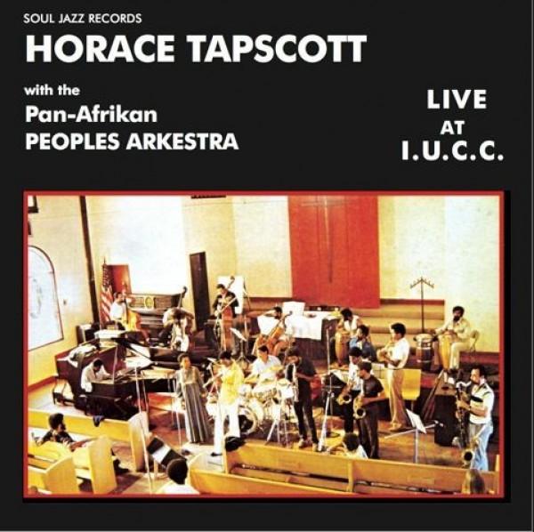 horace-tapscott-horace-tapscott-live-at-iucc-lp-outernational-sounds-cover