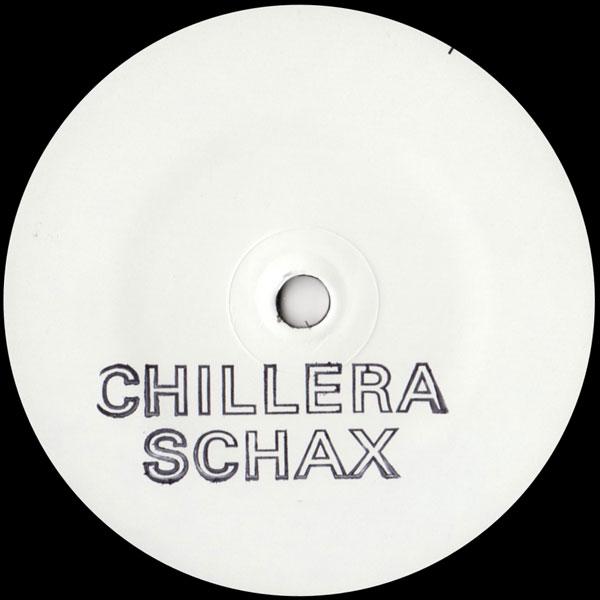 schax-chillera-muscut-cover