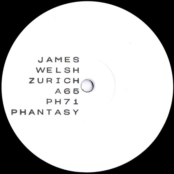 james-welsh-zurich-a65-phantasy-sound-cover