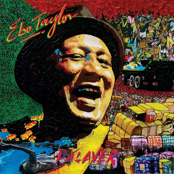 ebo-taylor-palaver-lp-bbe-records-cover